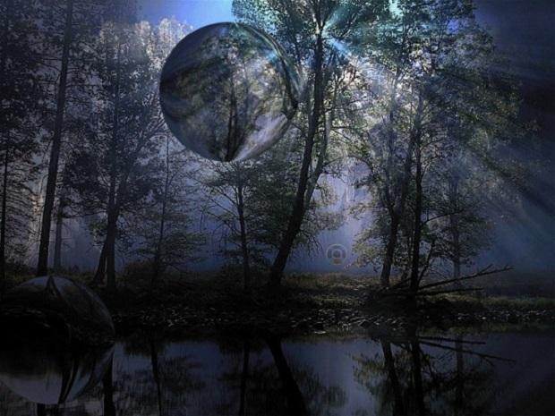 matter-as-metaphor-ufo
