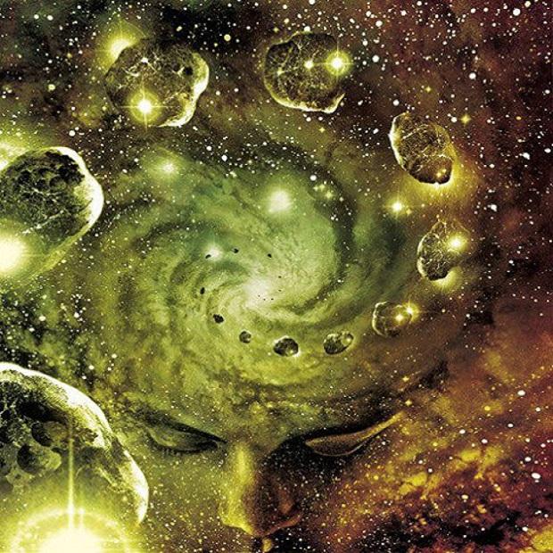 cosmic-mind