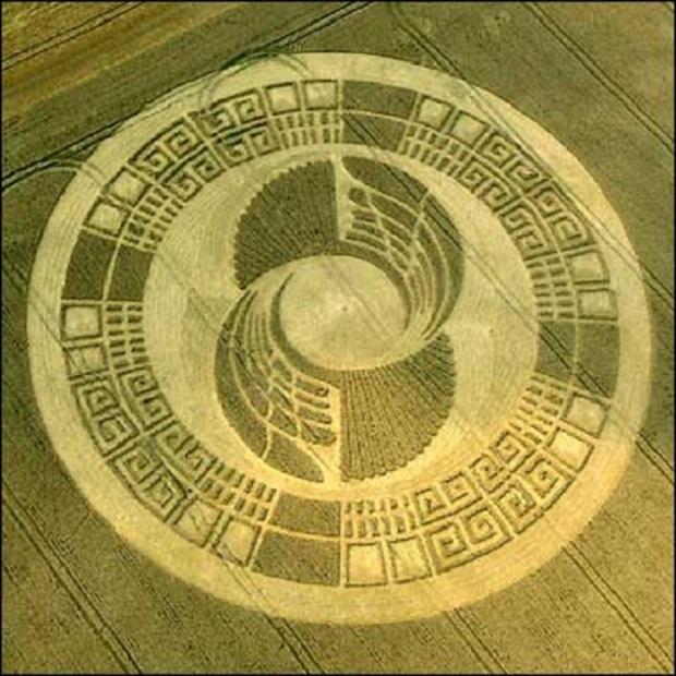 cropcircle31