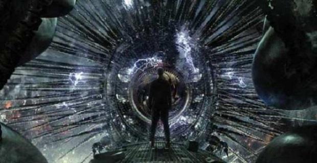 matrix-network1