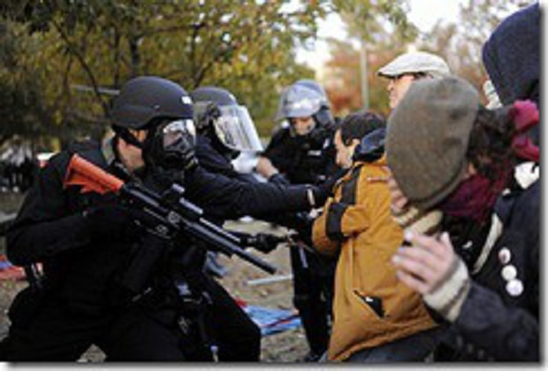 102911_occupydenver43-sjpg_900_540_0_95_1_50_50-sjpg_thumb
