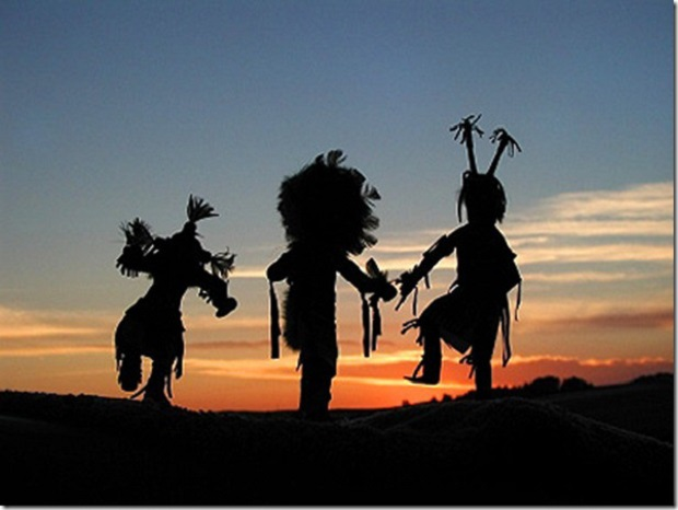 nativeamericandancers_thumb