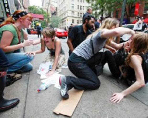 occupy-wall-street-300x241