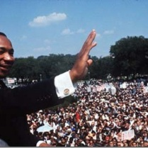 martin_luther_king3_thumb